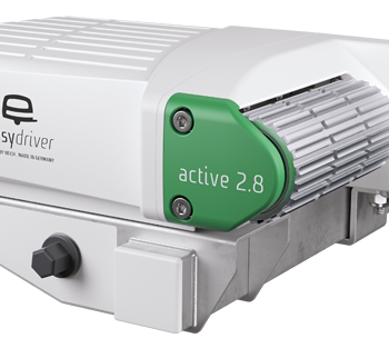Reich EasyDriver Active 3.1